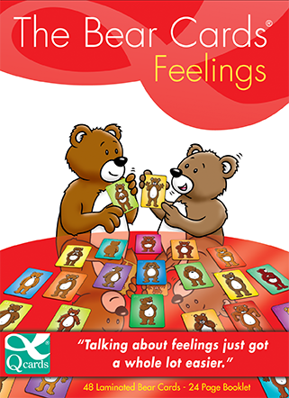 The Bear Cards